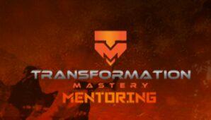 Julien Blanc (JulienHimself) – Transformation Mastery Mentoring Free Download –