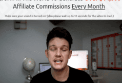 Liam James Kay – Google Ads Bootcamp Free Doiwnload