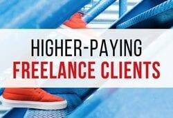 Mridu Khullar Relph – Higher Paying Freelance Clients Free Download –
