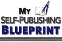 Emeka Ossai – Self Publishing Blueprint Free Download –