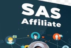 Barry Plaskow – SAS Affiliate Free Download –