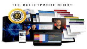 Josh Whiting – Bulletproof Mind Free Download –