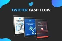 Hero Journey – Twitter Cash Flow Free Download –