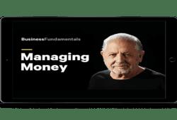 Errol Gerson (TheFutur) – Managing Money Free Download –