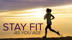 Kimberlee Bethany Bonura – How to Stay Fit As You Age Free Download –