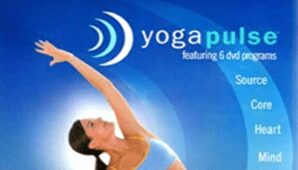 Yoga Pulse System – Reshape Your Body & Transform Your Life Free Download –
