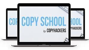 Copyhackers – Copy School 2020 Free Download –