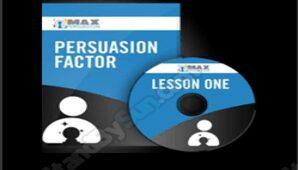 Kenrick Cleveland – Persuasion Factor Free Download –