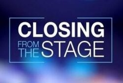 Steve Olsher – Closing From the Stage Free Download