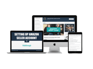 Jessica Larrew – Amazon Boot Camp 4.0 Download