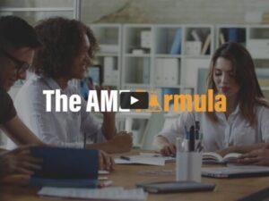 Joshua Crisp – The AMZ Formula Download