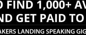 Kyle Dendy – Speaker Secrets Accelerator Download