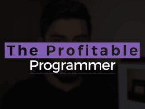Rafeh Qazi – The Profitable Programmer Course 2.0 Download