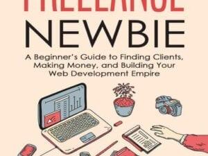 Freelance Newbie by RTC