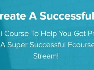 Laura Dezonie – How To Create A Successful Ecourse