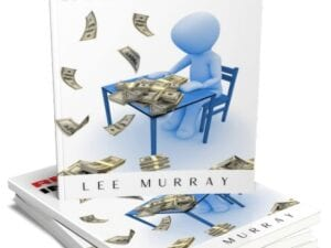 Lee Murray – The Recurring Income Kit