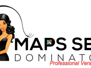 Maps SEO Dominator Pro Plugin Latest Version