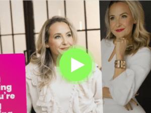 Alexa Von Tobel - Finance For Founders Download