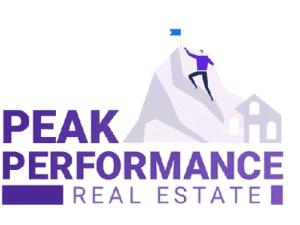 Clever Investor – Peak Performance Real Estate Free Download