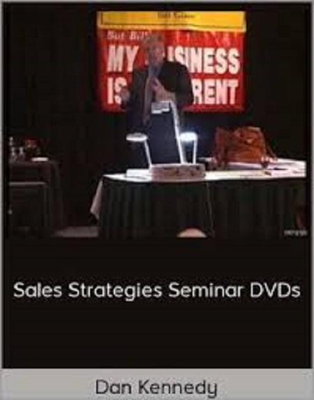 dan-kennedy-e28093-sales-strategies-seminar-free-download