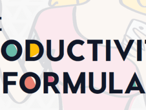 Molly Marie - The Productivity Formula Free Download