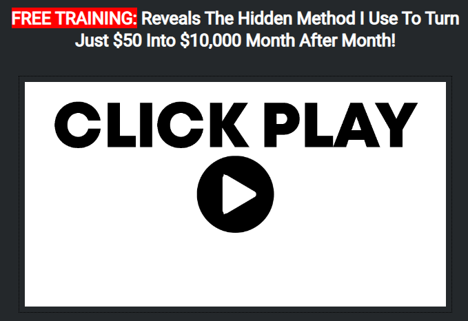 how-i-turned-50-into-10000-in-1-month-the-10000-affiliate-course-free-download