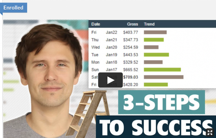 ivan-mana-e28093-affiliate-marketing-mastery-the-3-step-ladder-to-success-download-1