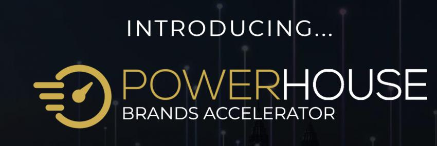 josh-elizetxe-e28093-the-powerhouse-accelerator-free-download
