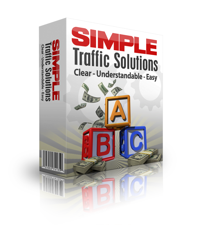 simple-traffic-solutions-pro-2020-ultimate-free-traffic-up-to-16364-targeted-visitors-per-day-free-download