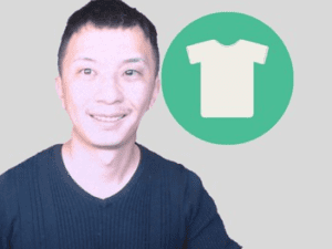 T-Shirt Business Mastery