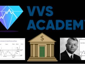 VVS Academy Course