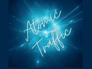 Atomic Traffic Training Course Download