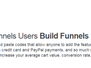 CF Pro Tools - Supercharge Your ClickFunnels Free Download