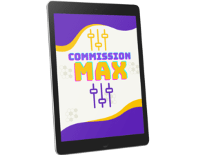 Commission Max Download