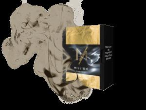 Cristina Balea - Million Branding - Gold Membership + Bonuses Download