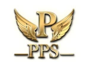 Luke Flanders - Profit Parasite SEO Download
