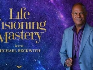 MindValley - Michael Beckwith - Life Visioning Free Download