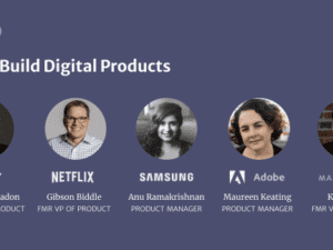 Product Masterclass - How to Build Digital Products Download