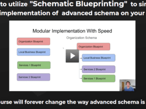 Rob Beal – Schematic Architecture Download