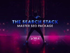 Charles Floate – The Search Stack-Master SEO Package Free Download