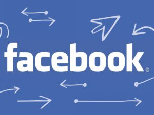 Creating Your First Facebook Ad - In Under 1 Hour UPDATED Free Download