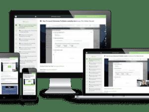 Dan Vas – Shopify Freedom Download
