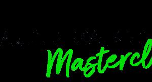 Duston McGroarty – Aggregator Secrets Masterclass Download