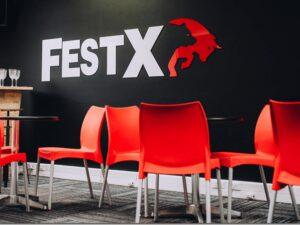 FestX – Main Online Course Free Download