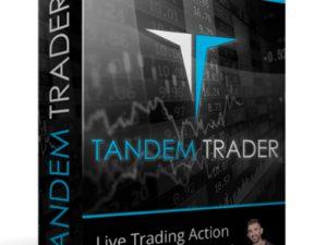 Investors Underground – Tandem Trader Download