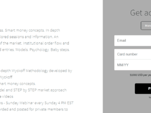 Mentfx Paid Mentoship 2021 Download