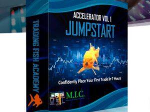 MyInvestingClub – JumpStart Accelerator Free Download