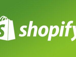 Shopify Secrets Free Download