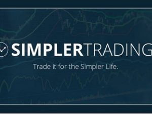 Simpler Trading – Precision Timing Secrets Free Download