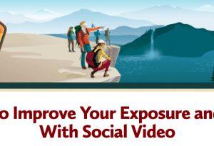 Social Media Examiner – The Social Video Summit 2021 Download